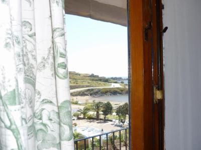 gran imagen de Hotel Port-Lligat