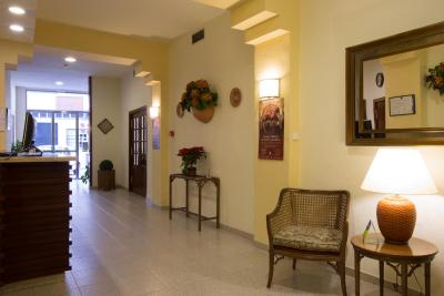 Hotel Riviera fotografía