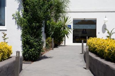 Hotel Bulevard imagen
