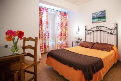 Imagen del Hotel Nuro