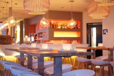 strandgut resort deutschland sankt peter ording. Black Bedroom Furniture Sets. Home Design Ideas