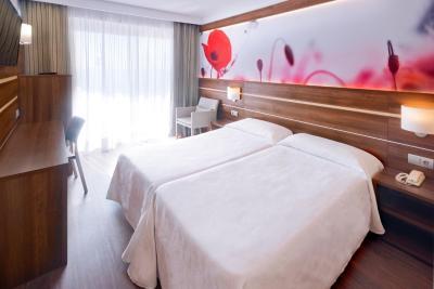 Hotel Volga imagen