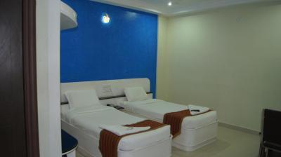 Mgm Grand Hotel Booking Srikalahasti