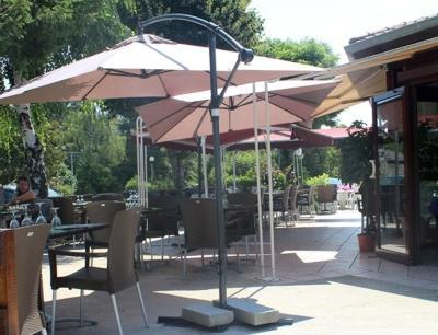 Hotel Restaurant Villars Les Dombes