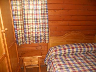 Camping Fuente de Piedra foto