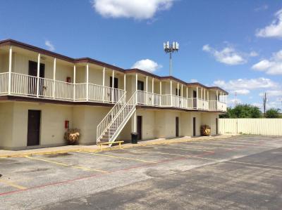 Garden Inn of Dallas TX Bookingcom