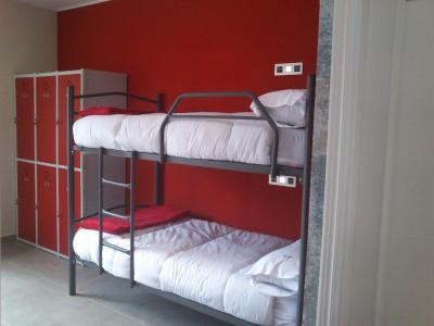 Imagen del Cudillero Hostel