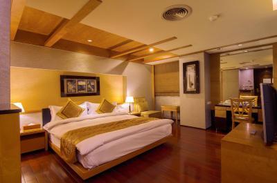 photo of 台北首都唯客樂飯店(Waikoloa Hotel) | 台灣台北市