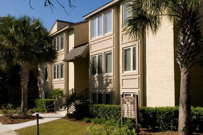Resort Sea Pines By Wyndham Hilton Head Island Sc