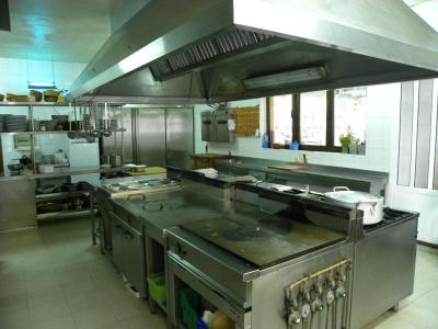 Foto del Hotel Restaurante Casa Fernando