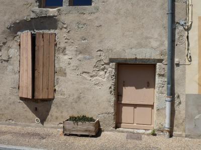 maison d 39 h tes sous la tonnelle uzeste avec des photos. Black Bedroom Furniture Sets. Home Design Ideas