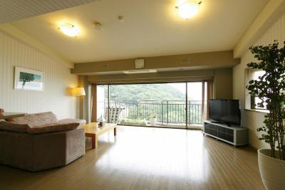 photo of La Vista Izusan(拉維斯塔伊蘇桑酒店)   Shizuoka, Japan(日本靜岡縣))
