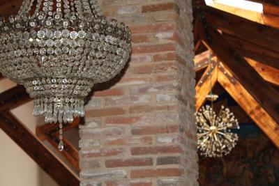 Imagen del Hotel Rural El Perdigón