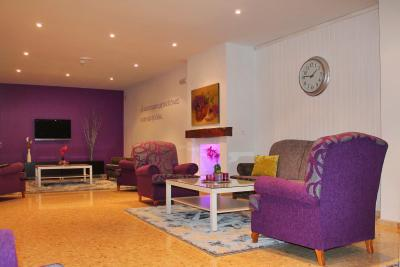Hotel Marola imagen
