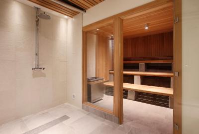 stockholm sauna gävle porr
