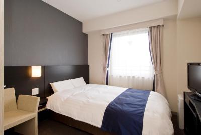more details of Dormy Inn Premium Shimonoseki(下關多米豪華酒店) | Yamaguchi, Japan(日本山口縣)