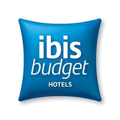 h 244 tel ibis budget porte de montreuil montreuil booking