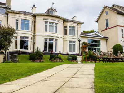 The devonshire house hotel liverpool updated 2019 prices for Exterior house painting liverpool
