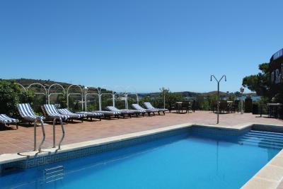 Imagen del Hotel Port-Lligat