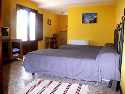 Bonita foto de Casa Rural Casa Lino