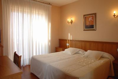 Hotel Santa Teresa imagen