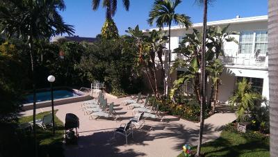 Hotel Grand Palm Plaza Fort Lauderdale Fl Booking Com
