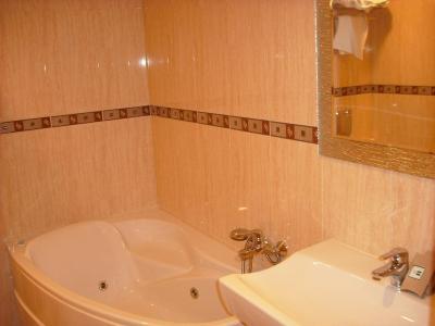 Imagen del Hotel Santa Catalina