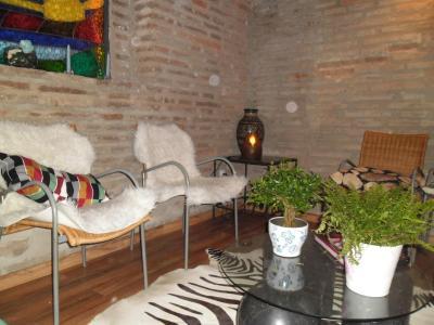 Imagen del Hotel La Abadia Somontano