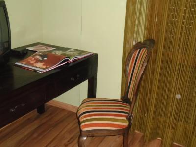 Hotel La Abadia Somontano foto