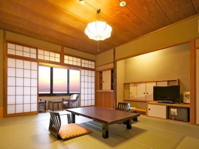 more details of Futabaso(雙葉莊日式旅館) | Shiga, Japan(日本滋賀縣)