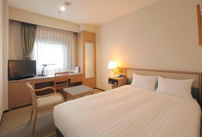 more details of Odakyu Station Hotel Hon-Atsugi(小田急站厚木酒店) | Kanagawa, Japan(日本神奈川縣)