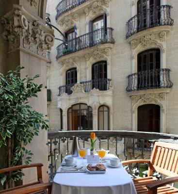 Foto del Hotel Nouvel