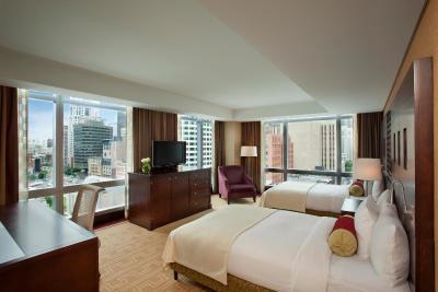hotel intercontinental boston ma. Black Bedroom Furniture Sets. Home Design Ideas