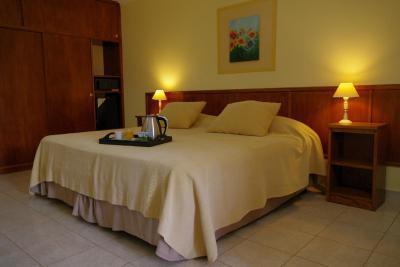 Hotel Che Roga - Image3