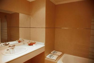 Ejido Hotel foto
