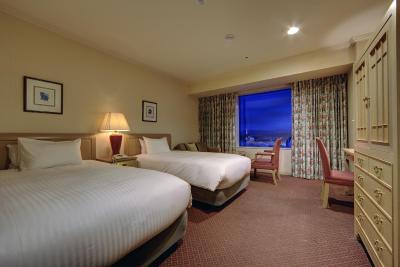 photo of Asahikawa Grand Hotel(旭川大酒店) | Hokkaido, Japan(日本北海道))