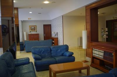 Hotel Alaiz imagen