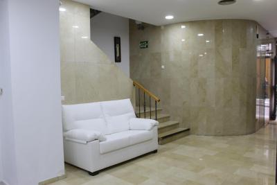 Imagen del Hotel Gran Plaza