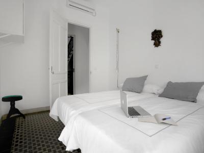 Córdoba Bed and Be fotografía