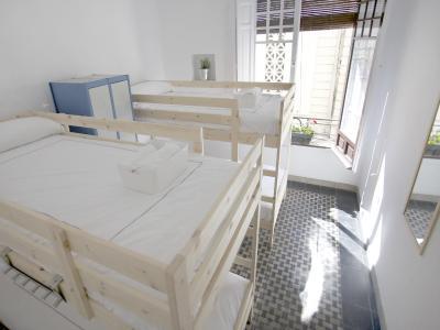 gran imagen de Córdoba Bed and Be