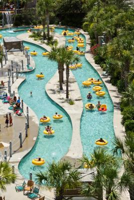 Sand Dunes Resort Amp Suites Myrtle Beach Sc Booking Com