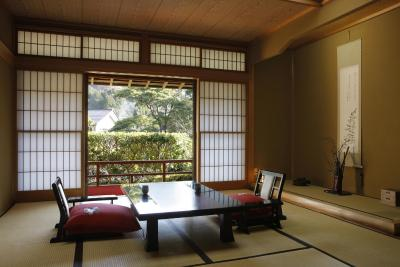 photo of Unryu(運龍日式旅館) | Shizuoka, Japan(日本靜岡縣))