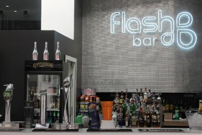 Flash Hotel Benidorm - Adults Only imagen