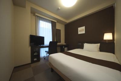 photo of Shizutetsu Hotel Prezio Shizuoka-Ekikita(靜鐵商旅Prezio 靜岡站北) | Shizuoka, Japan(日本靜岡縣))