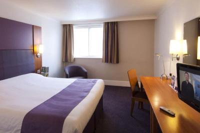 Premier Inn London Ealing Brentford Updated 2019 Prices