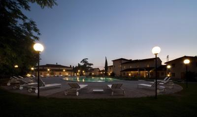 Hotel 500 firenze campi bisenzio prezzi aggiornati per - Piscina hidron campi bisenzio orari e prezzi ...