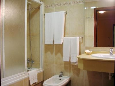 Foto del Hotel Avion