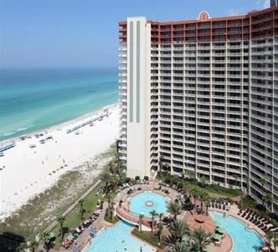 Ss Of Panama Resort By Emerald View Management City Beach Hotel Photo
