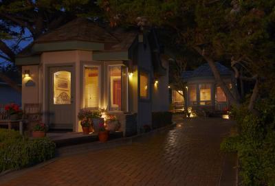 moonstone cottages cambria ca booking com rh booking com