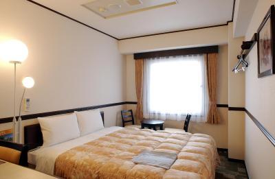more details of Toyoko Inn Kashiwa-eki Nishi-guchi(東橫西川口西口酒店) | Chiba, Japan(日本千葉縣)